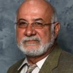 Kyriakos S. Markides
