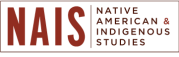 Native American and Indigenous Studies at UT Austin
