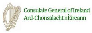 CG Logo Ireland 2