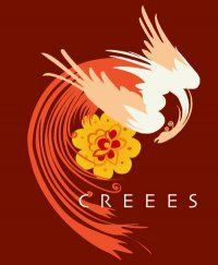 CREEES