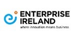 EI Logo ireland 1