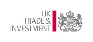 UKTI Logo white with red letters