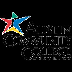 www.austincc.edu/