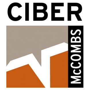www.mccombs.utexas.edu/centers/ciber/