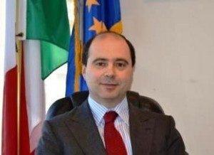 Fabrizio Nava