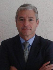 Mario Buisan