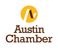 Austin-Chamber-Logo-RGB-stacked