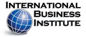 IBI-Color-Globe-1