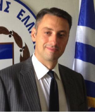Papanikolaou