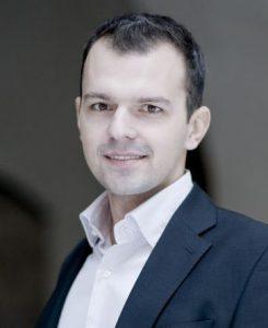 Peter Kolesar