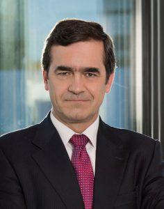 Rubio, Nicolas