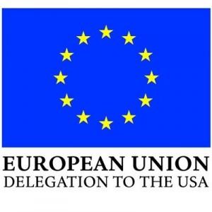 EUdelegationUSA