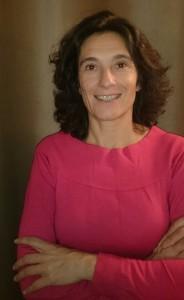 Inmaculada Gutiérrez