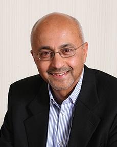 Nilesh-Shah