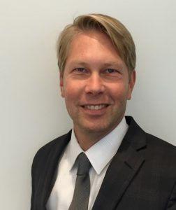 Andreas Von Uexkull
