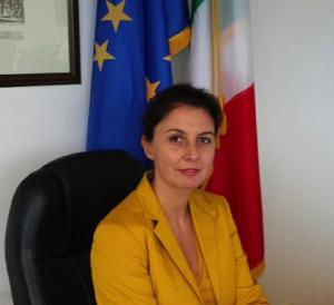Elena Sgarbi