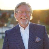 Robert Dean 2