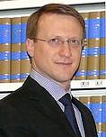 Thomas Lambert