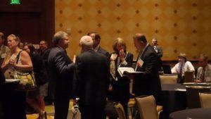 Trade Forum 4